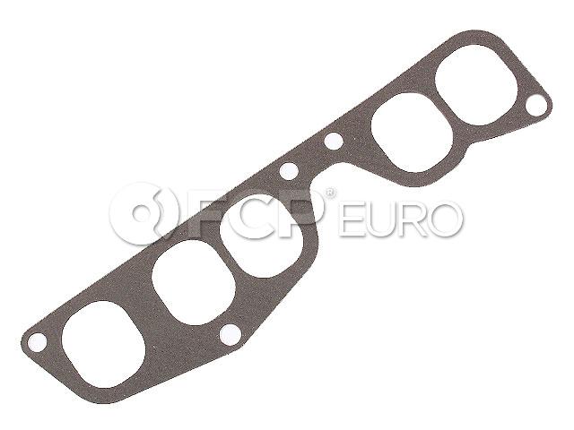 Audi Intake Manifold Gasket - Reinz 034129717E