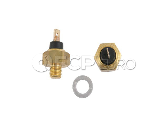 VW Audi Coolant Temperature Switch - FAE 171919521F