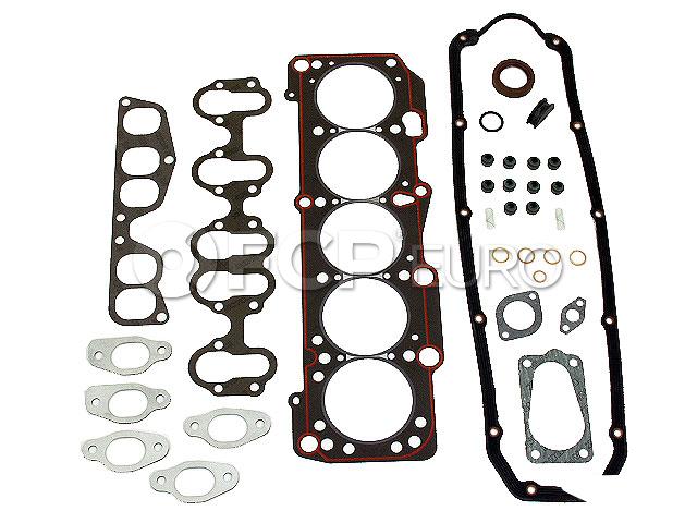 Audi Cylinder Head Gasket Set - Reinz 034198012E
