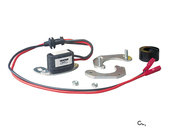 BMW Porche Saab Volvo Audi VW Ignition Conversion Kit - Pertronix 1847V