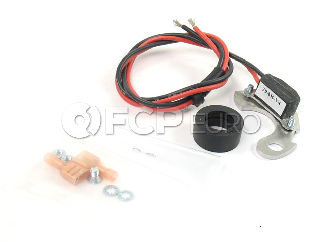 Mercedes Ignition Conversion Kit - Pertronix 1864A
