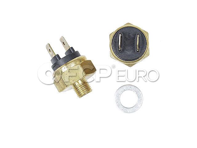 Audi VW Coolant Temperature Sensor - CRP 035919369D