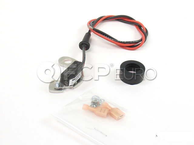 Mercedes Ignition Conversion Kit - Pertronix 1864LA