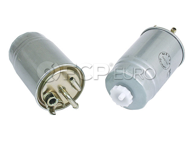 VW Fuel Filter - Meyle 191127401A