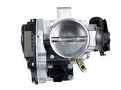 VW Throttle Body 2.0L - VDO 037133064J