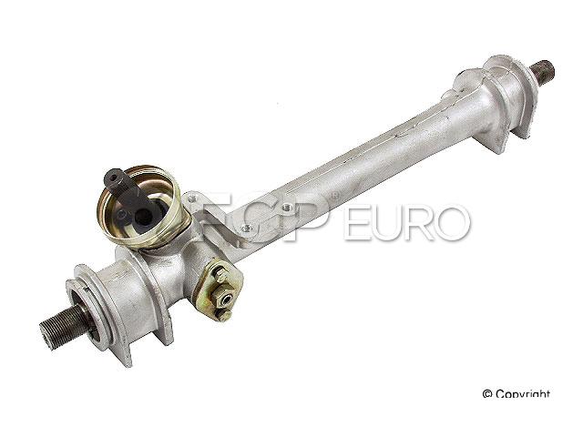 VW Steering Rack Complete Unit - Meyle 191419063B