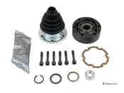Audi VW Drive Shaft CV Joint Kit - GKN 191498103C