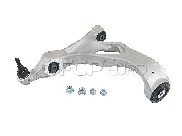 Audi Porsche VW Control Arm - Meyle 1160500097