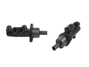 VW Brake Master Cylinder - ATE 7M0611019