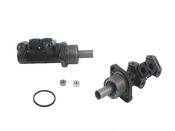 VW Brake Master Cylinder - ATE 7M1611019