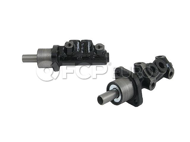 VW Brake Master Cylinder - Meyle 191611019