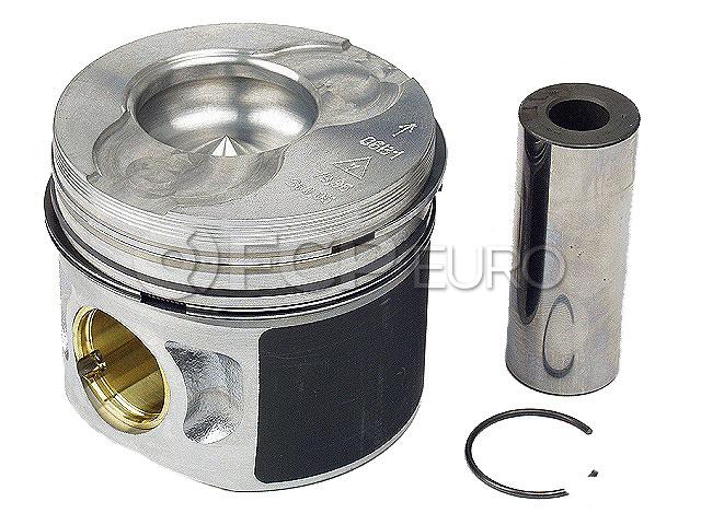 VW Piston - OE Supplier 038107081AA