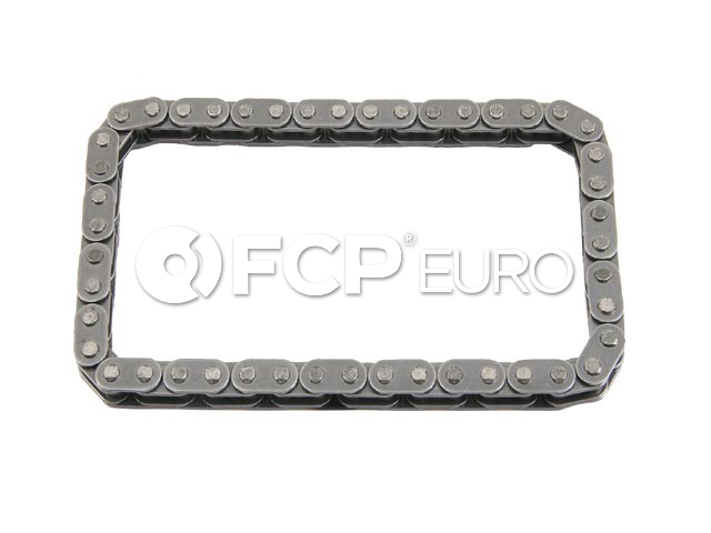 VW Oil Pump Chain - Iwis 038115230A