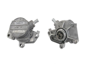 VW Vacuum Pump - Pierburg 038145101B