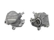 VW Vacuum Pump - Pierburg 038145101B