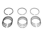 VW Piston Ring Set Standard - Grant 038198151G