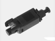 VW Brake Light Switch - 191945515B