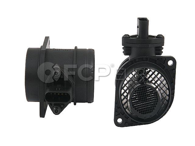 VW Mass Air Flow Sensor - OE Supplier 038906461B