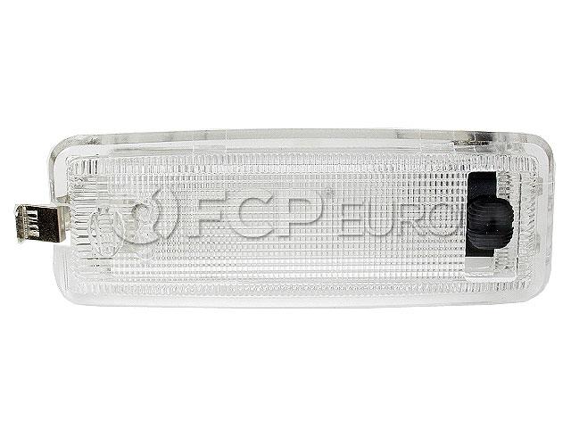 VW Audi Dome Light - Hella 823947105B