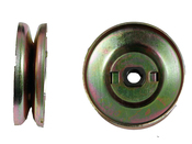 VW Generator Pulley - RPM 042903109A