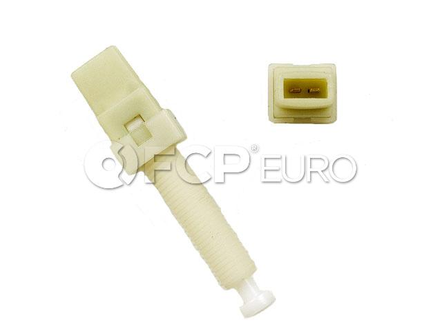 Audi Brake Light Switch - Facet 857945515A