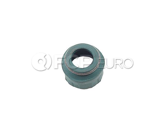 Audi Valve Stem Oil Seal - Reinz 046109675A