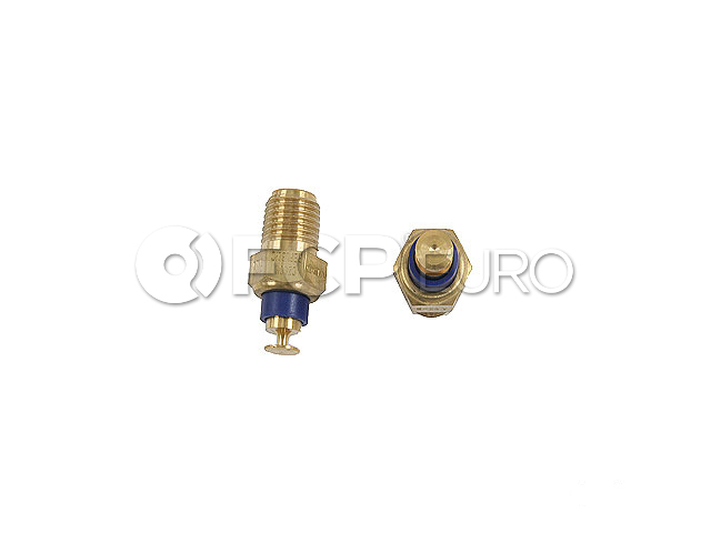 Porsche Coolant Temperature Sensor - VDO 047919501A