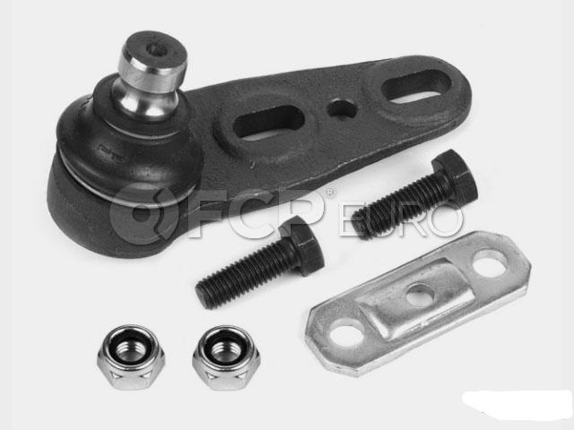 Audi Ball Joint - Meyle 893407366F