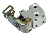 VW ABS Pressure Regulator - ATE 1H0612151C