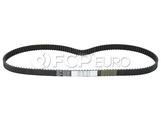 Audi VW Timing Belt - Febi 054109119G