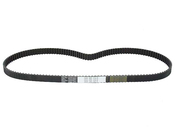 Audi VW Timing Belt - Febi 054109119G