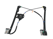 VW Window Regulator - Jopex 1H0837402B