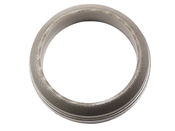 Audi Exhaust Seal Ring - H J Schulte 8A0253137