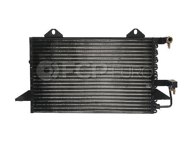 Audi A/C Condenser - Air Products 8A0260403D