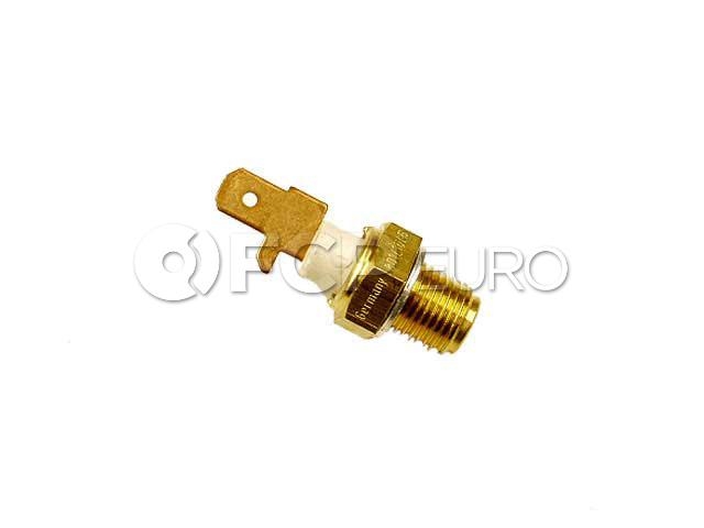VW Oil Temperature Sender - FAE 1H0919563