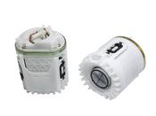 VW Electric Fuel Pump - VDO 1H0919651Q