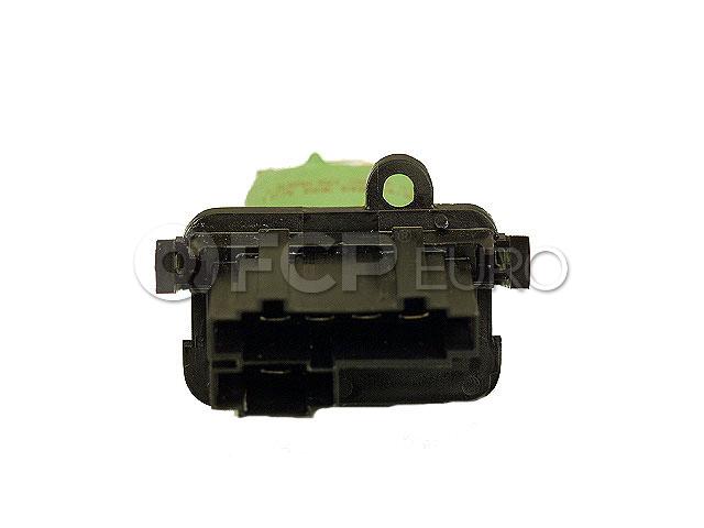 VW B Motor Resistor - CRP 1H0959263