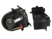 VW Blower Motor - OE Supplier 1H1820021