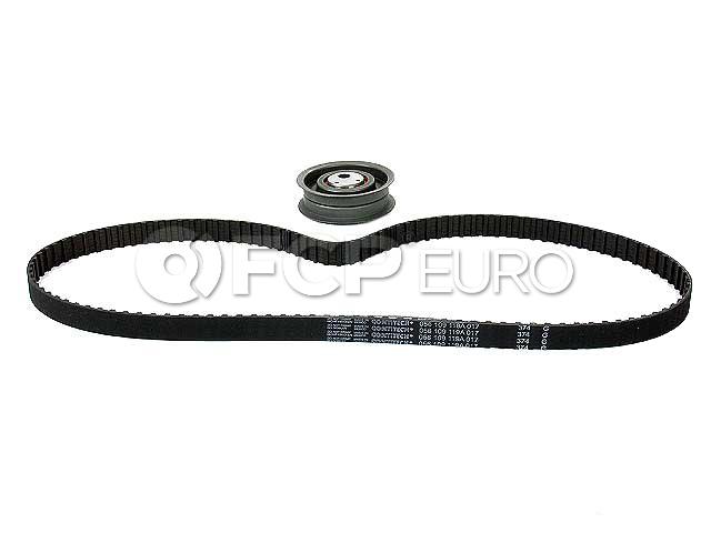 Audi VW Timing Belt Kit - Contitech TB017K1