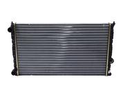 VW Radiator - 1HM121253G