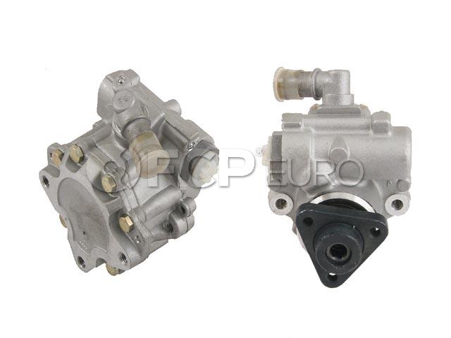 Audi VW Power Steering Pump - Meyle 8D0145156K