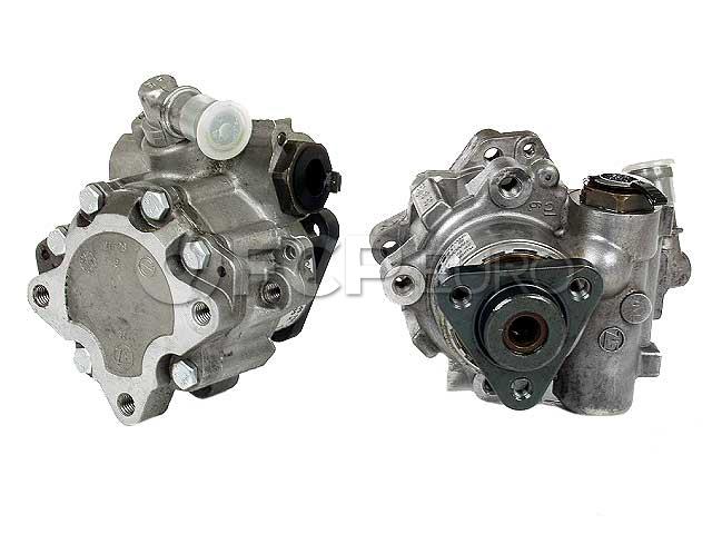 Audi VW Power Steering Pump - Bosch ZF 8D0145156K