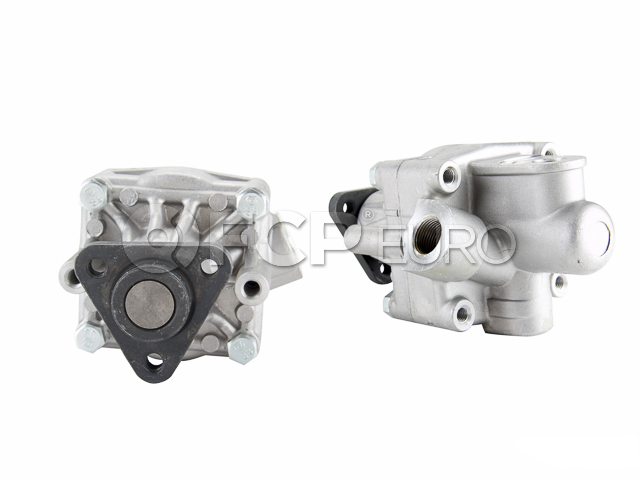 Audi Power Steering Pump - Meyle 8D0145156