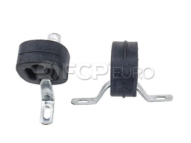 Audi VW Exhaust System Hanger - Eberspaecher 8D0253144R