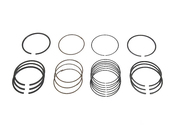 Audi VW Piston Ring Set - Grant 058198155BG
