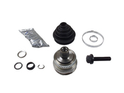 Audi VW CV Axle  Joint Kit - GKN 8D0498099C