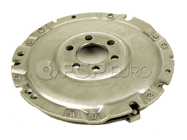 VW Clutch Pressure Plate - Sachs 067141025L