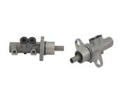 Audi Porsche VW Brake Master Cylinder - TRW PMK314