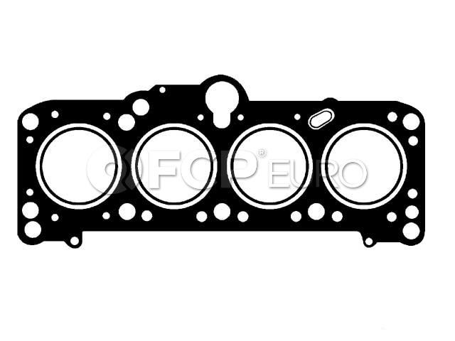 VW Cylinder Head Gasket - Reinz 068103383EH