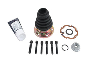 VW CV Joint Boot Kit - Meyle 1J0498201A